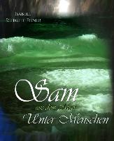 Cover-Bild zu Sam aus dem Meer - Unter Menschen (3)