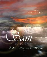 Cover-Bild zu Sam aus dem Meer - Der Weg nach Hause (4)