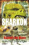 Cover-Bild zu Sharkon