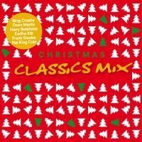Cover-Bild zu Christmas Classics Mix