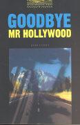 Cover-Bild zu Goodbye Mr. Hollywood