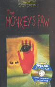 Cover-Bild zu The Monkey's Paw