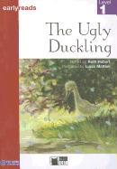 Cover-Bild zu The Ugly Duckling