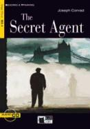 Cover-Bild zu The Secret Agent
