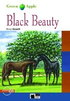 Cover-Bild zu Black Beauty