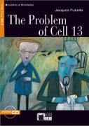 Cover-Bild zu The Problem of Cell 13