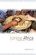 Cover-Bild zu Joining Africa