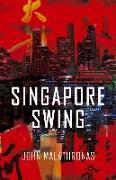 Cover-Bild zu Singapore Swing