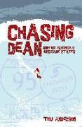 Cover-Bild zu Chasing Dean