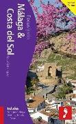 Cover-Bild zu Malaga & Costa del Sol, 2nd edition