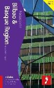 Cover-Bild zu Bilbao & Basque Region, 2nd edition
