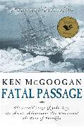 Cover-Bild zu Fatal Passage
