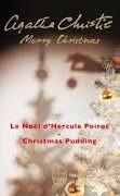 Cover-Bild zu Merry Christmas