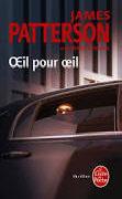 Cover-Bild zu Oeil pour oeil