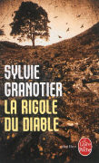 Cover-Bild zu La rigole du diable