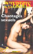 Cover-Bild zu Chantages sexuels
