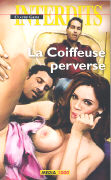 Cover-Bild zu La Coiffeuse perverse