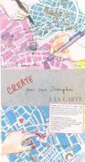 Cover-Bild zu Create your own Shanghai