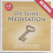 Cover-Bild zu Die Seins-Meditation