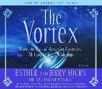 Cover-Bild zu The Vortex