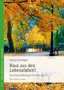Cover-Bild zu Roediger, Eckhard: Raus aus den Lebensfallen
