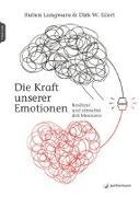 Cover-Bild zu Langwara, Ruben: Die Kraft unserer Emotionen