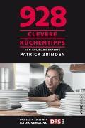 Cover-Bild zu 928 clevere Küchentipps