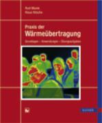 Cover-Bild zu Praxis der Wärmeübertragung
