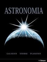 Cover-Bild zu Astronomia