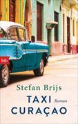 Cover-Bild zu Taxi Curaçao