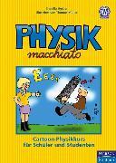 Cover-Bild zu Physik macchiato