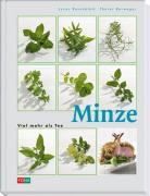 Cover-Bild zu Minze