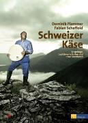 Cover-Bild zu Schweizer Käse