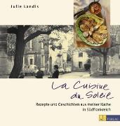 Cover-Bild zu La Cuisine du Soleil
