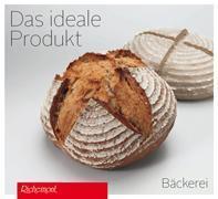 Cover-Bild zu Das ideale Produkt