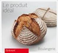 Cover-Bild zu Le produit idéal