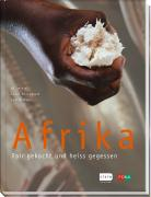 Cover-Bild zu Afrika