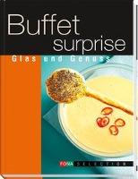 Cover-Bild zu Buffet surprise