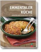 Cover-Bild zu Emmentaler Küche