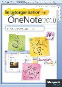 Cover-Bild zu Selbstorganisation mit Microsoft OneNote 2010
