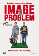 Cover-Bild zu Image Problem (F)