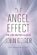 Cover-Bild zu The Angel Effect