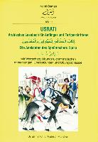 Cover-Bild zu Lesebuch