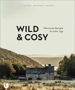 Cover-Bild zu Cawley, Julia: Wild & Cosy