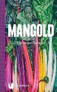 Cover-Bild zu Mangold - die besten Rezepte