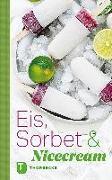 Cover-Bild zu Eis, Sorbet & Nicecream
