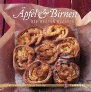 Cover-Bild zu Washburn, Laura: Äpfel und Birnen