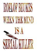 Cover-Bild zu When the mind is a serial killer