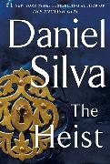 Cover-Bild zu The Heist
