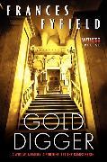 Cover-Bild zu Gold Digger